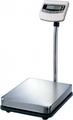 Напольные весы CAS BW - 15 кг