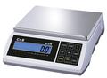 Фасовочные весы CAS ED-15H (O10EDH153GCI0501)