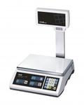 Торговые электронные весы CAS ER-Junior-06CB